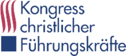 Logo Kongress christlicher F�hrungskr�fte